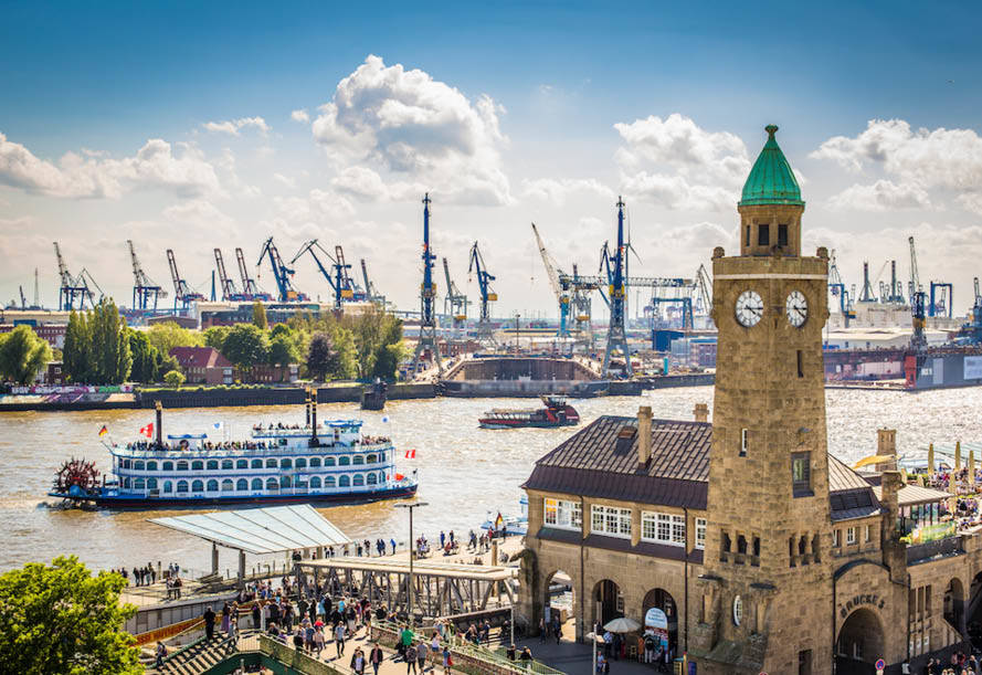 Slider_Bilder_Hamburg_1