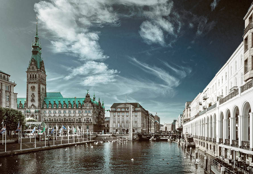 Slider_Bilder_Hamburg_5